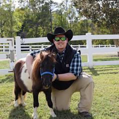 RancherDal_andJaxHoofyNayNay_RaleighNC_edited.jpg