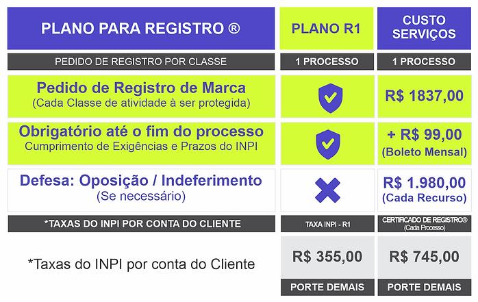 TABELAS DE PREÇOS 3_R1.png