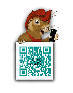 AR QR Code for Santa fe sam.png