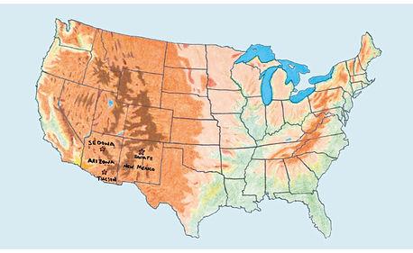 Map_AZ_NM_edited.jpg