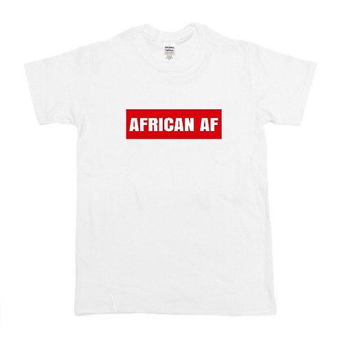 African AF