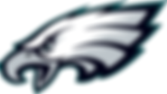 philadelphia_eagles_logo_4008.png