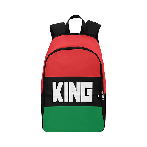 King Backpack