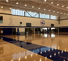 sixers practice.png