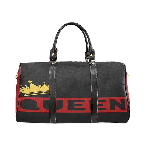 Queen Large Large Bag