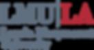 LMU LA Transparent Logo.png