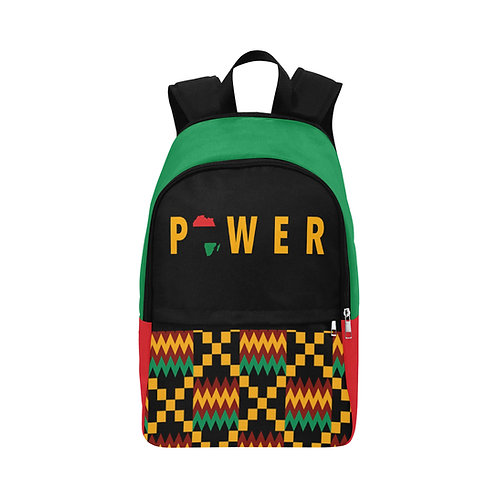 Power BackPack