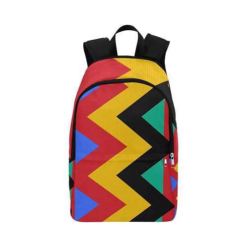 Amadi Nka Backpack