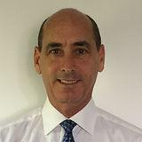 Harry Rosenberg 2.JPG