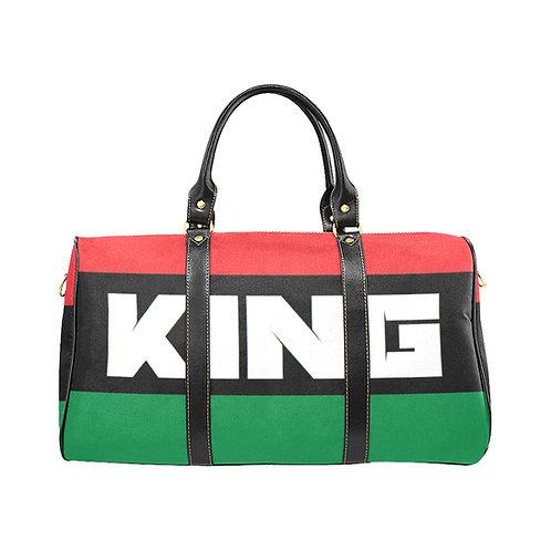 King Large Travel Bag