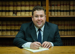 Massachusetts Disability Lawyer