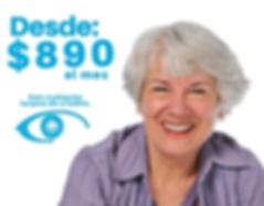 cirugia-cataratas-oftalmologia.png