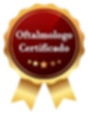 oftalmologo_certificado dr. granados soto