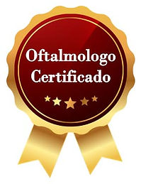 oftalmologo certificado Dr. Grandos Soto
