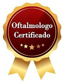 oftalmologo certificado por el conejo mexicano de oftalmoloia dr. joge granados soto