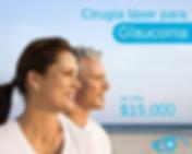 cirugia-laser-glaucoma-precio.png