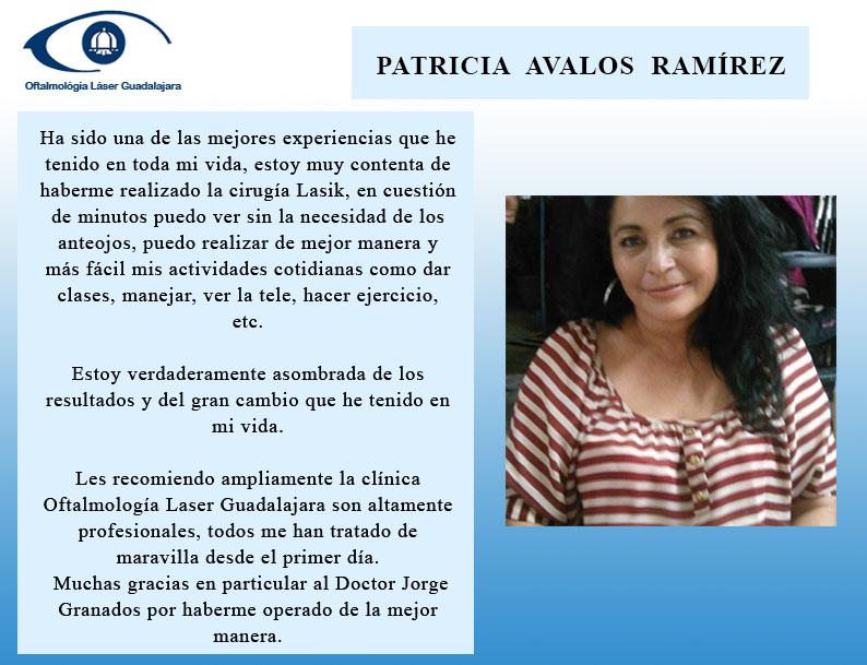 testimonial_patricia copia