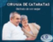 catarata2.jpg