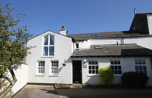 Bank Cottage Cockermouth