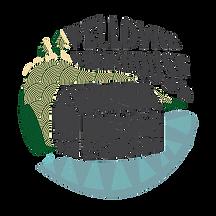 felldyke bunkhouse logo