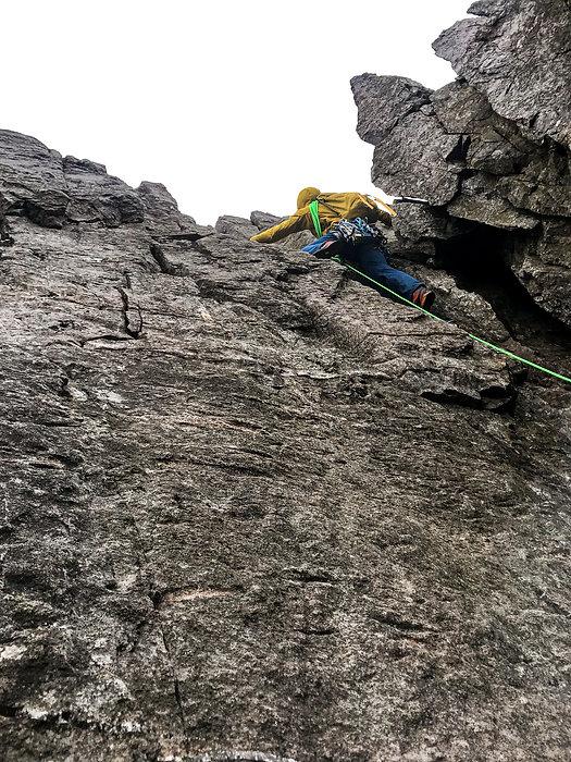 Open Ascent Pinnacle Ridge.JPG