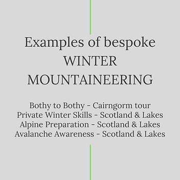 Bespoke Winter Mountaineering.png