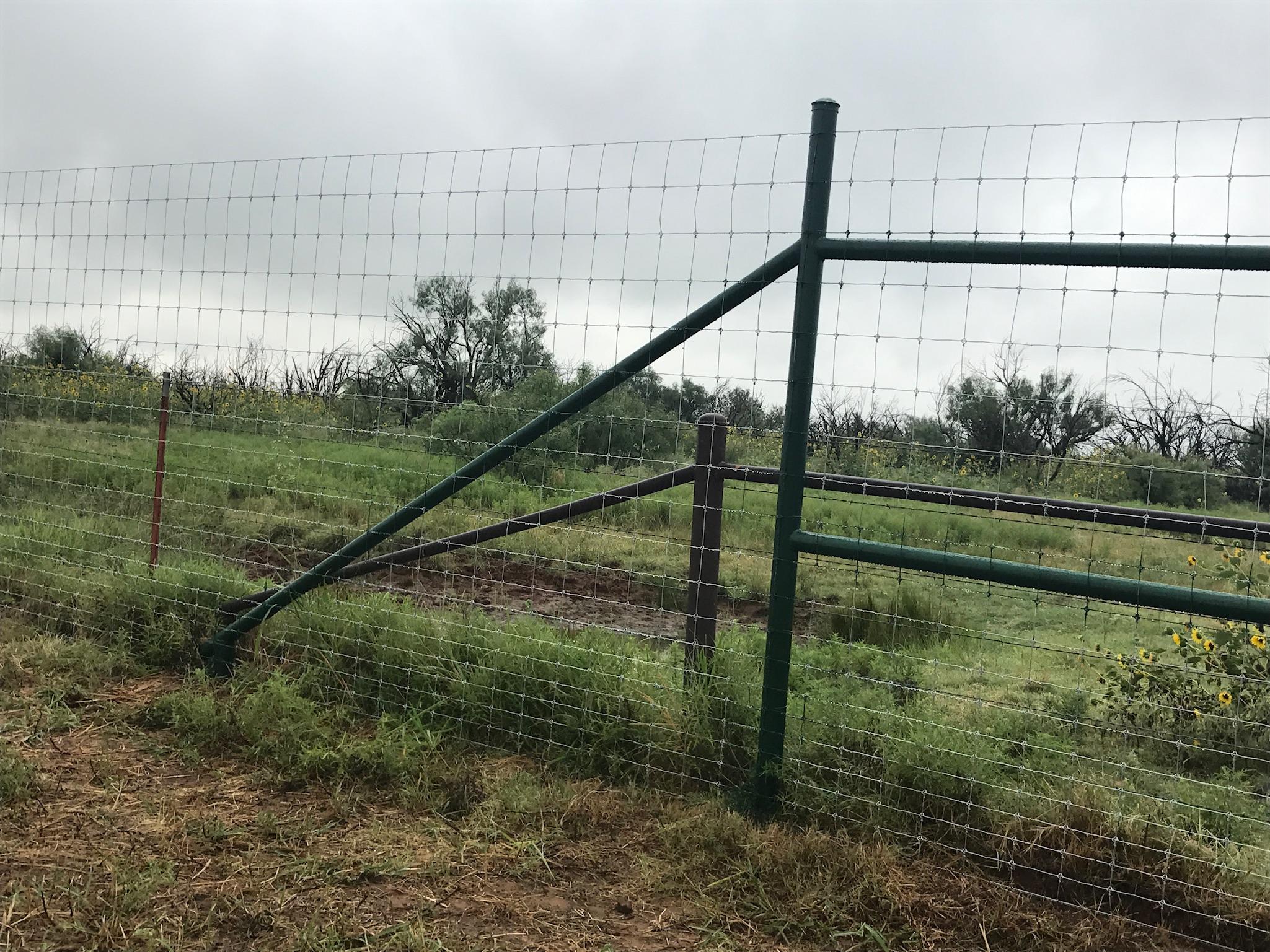 deer-fence-contractor-7