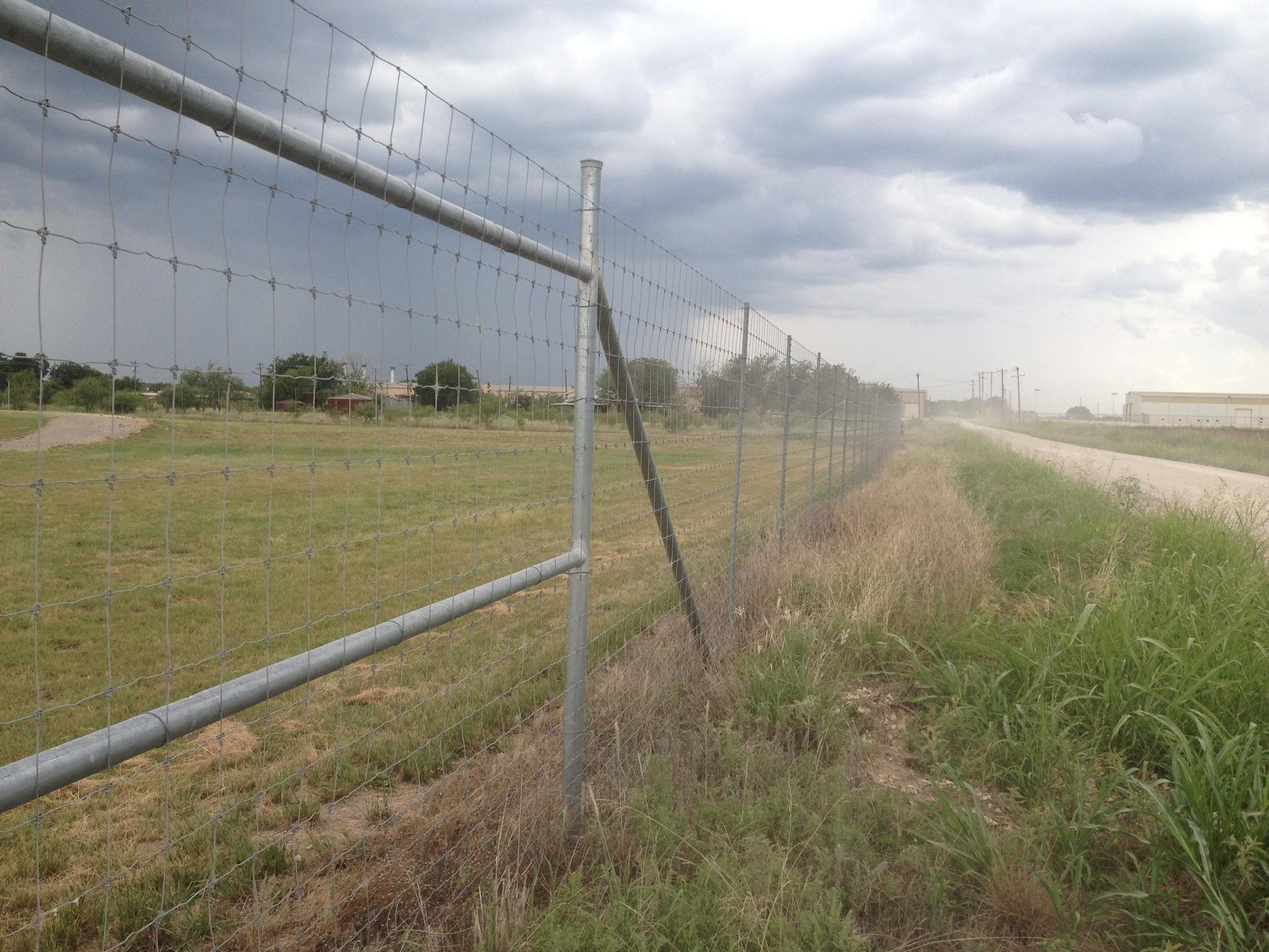 deer-fence-contractor-20