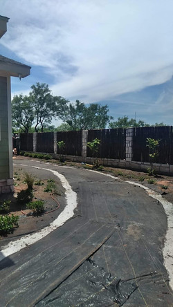 commercial-fence-contractor-13