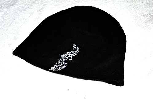 VaVichi Skully Hat