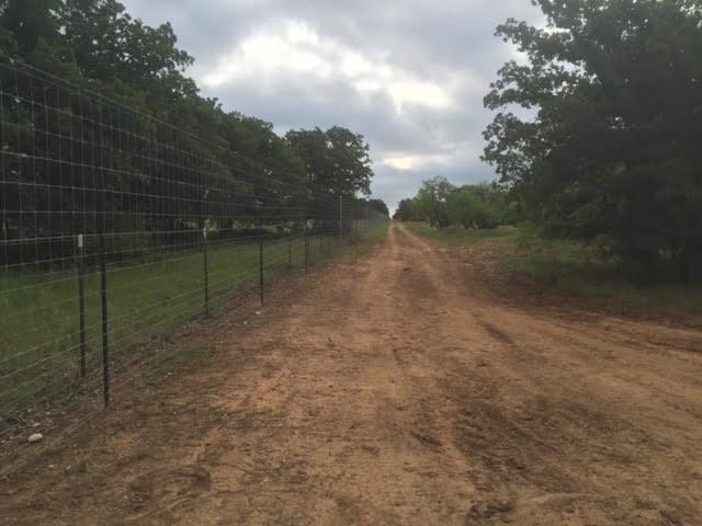 deer-fence-contractor-31
