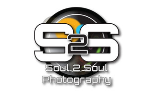 Soul2Soul Photographt
