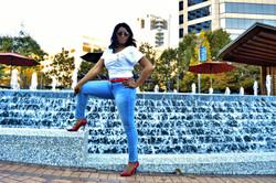 Nadia Jewel