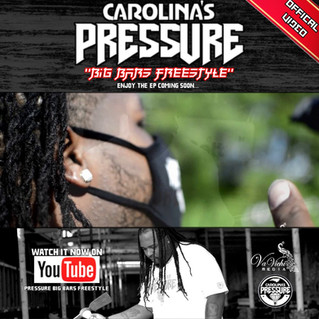 Tonight at 8pm Video Premier
