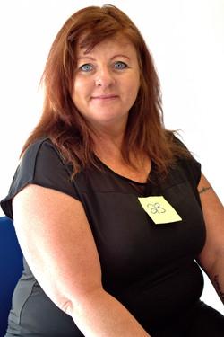 31- Julie Embry