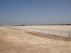 commercial-fence-contractor-1