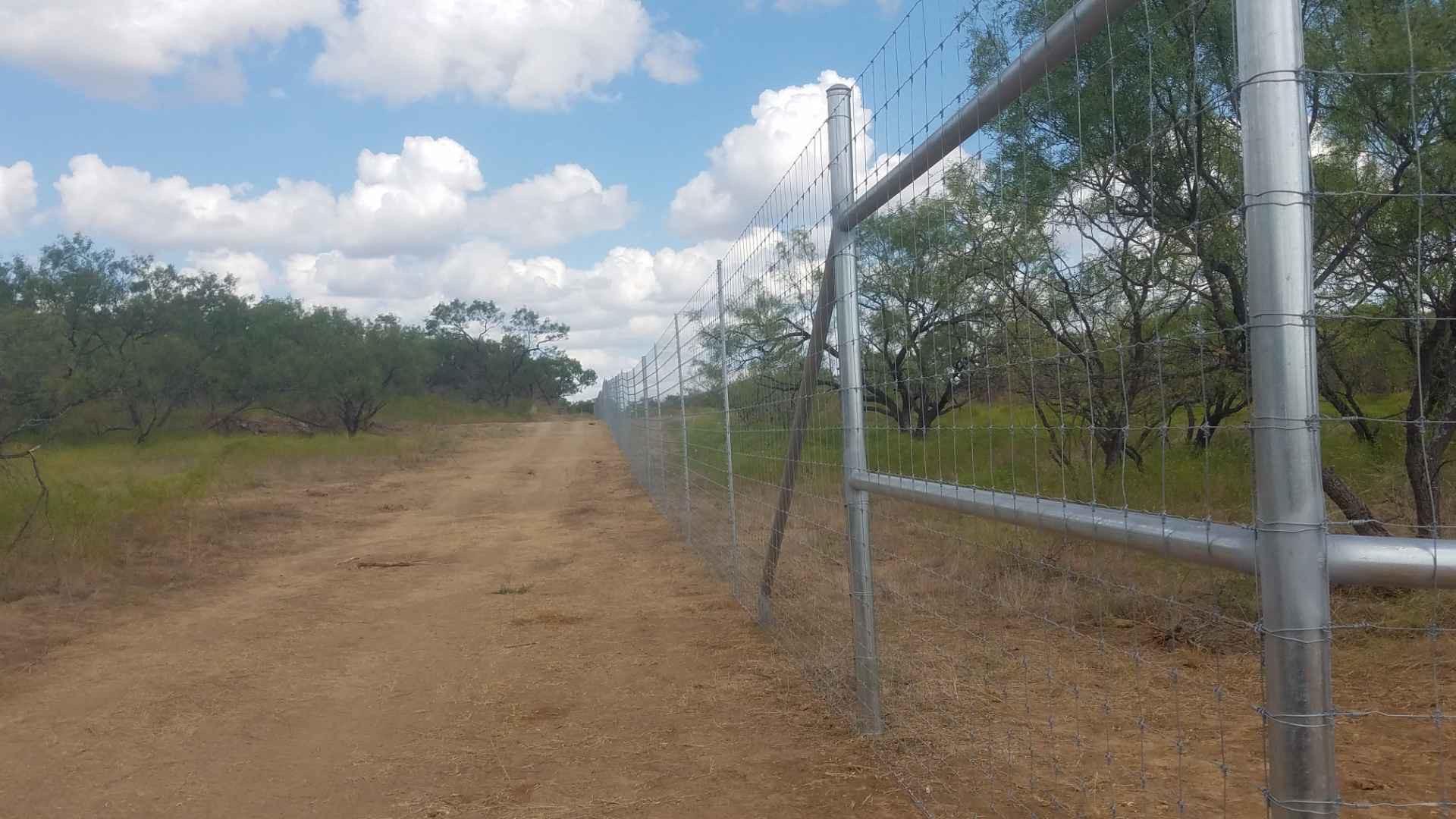 deer-fence-contractor-26