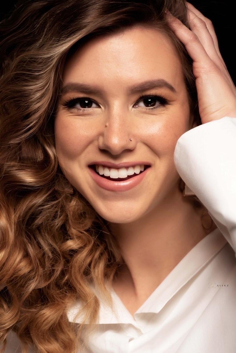 A4- Hannah Murdock