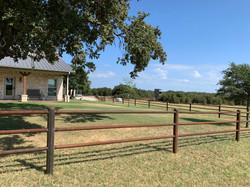 pipe-farm-fence-contractor-4