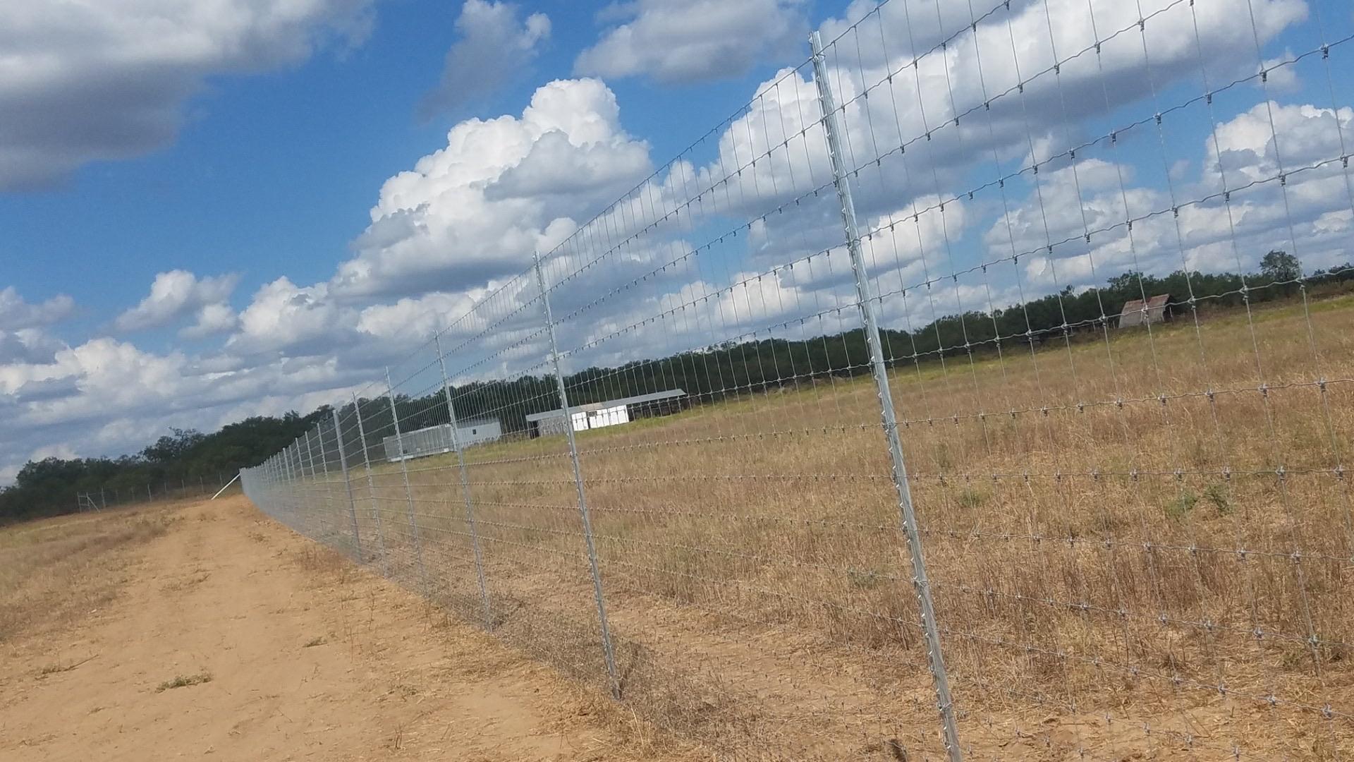 deer-fence-contractor-34