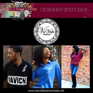 DFW Designer Spotlight: VaVichi Clothiers