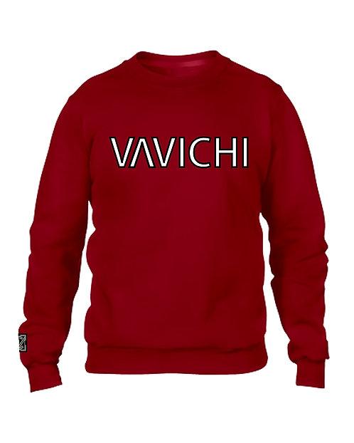 VaVichi Kings Bevy Sweater