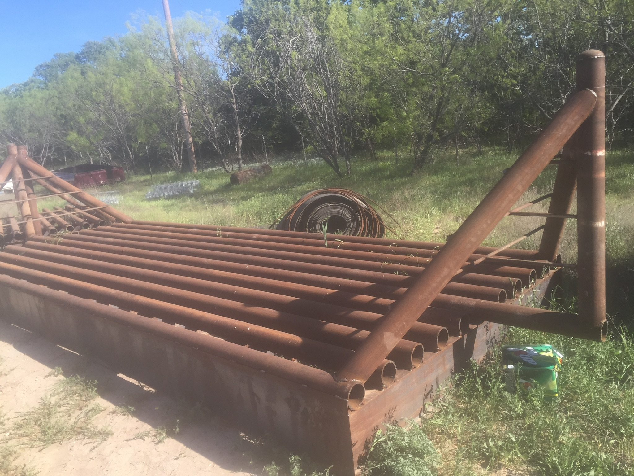 cattle-guard-contractor-2