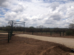 cattle-fence-contractor-10