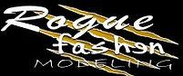 rogue_fashen_logo.jpg