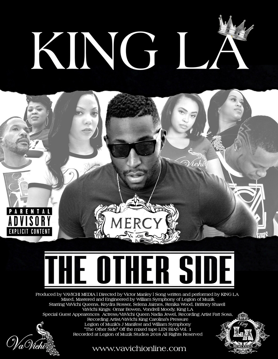 The Other Side 2 Cover art PAd.jpg