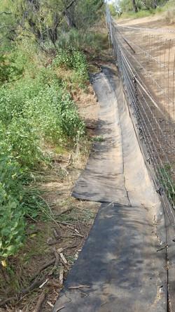farm-fencing-contractor-water-gaps-6