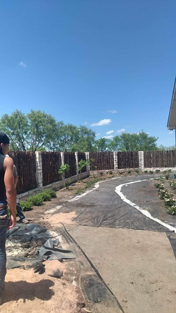 commercial-fence-contractor-12