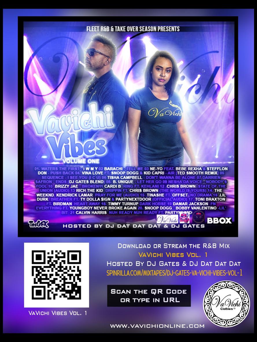 VaVichi Vibes Promo Posterr.jpg