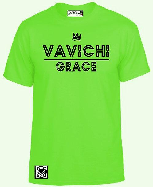 Mens VaVichi Grace Tee Shirt